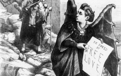 Episode 73 – Satanism 106: Satanic Values