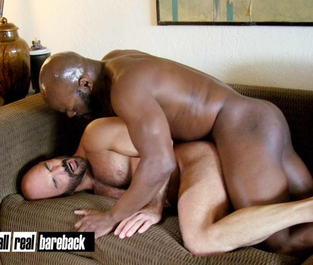 Cutler X Films His First Ever Bareback Video With Real Life Bf Adam Russo