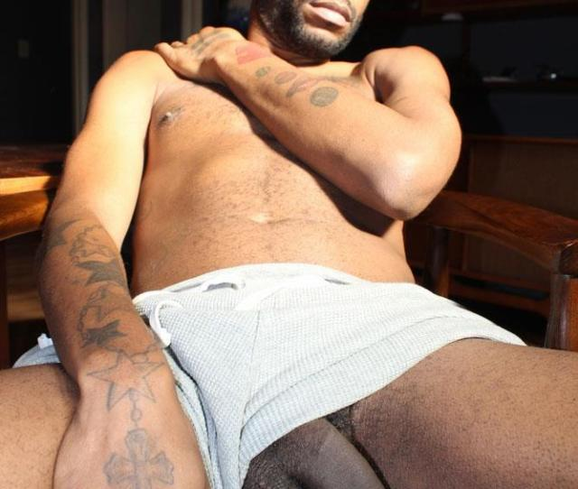 Click Here To Watch This Full Length Interracial Big Black Cocksucking Gay Sex Video And Hundreds More Cum Filled Cock Worshipping Videos At Cum Pig Men
