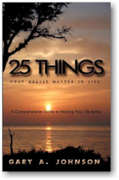 25 Things Cover