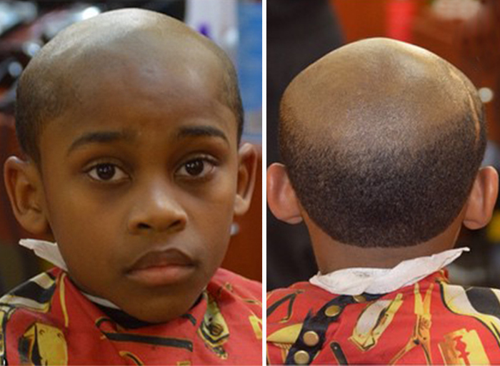 balding-old-man-haircut-russell-fredric-6