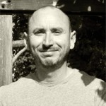 Rob Goodson