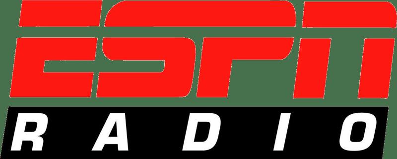 ESPN_Radio