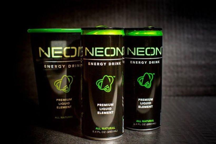 neon_energy_stack