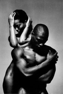Ashford -black men
