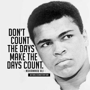 Ali Count