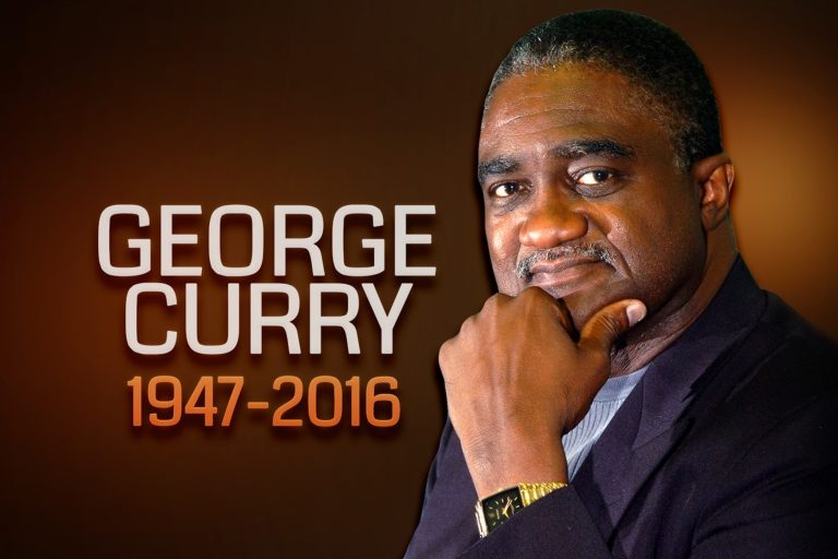 George-Curry-768x512