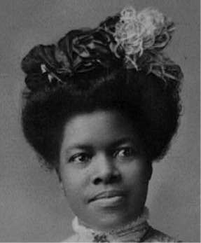 12 Things The Negro Must Do For Himself by Nannie Helen Burroughs