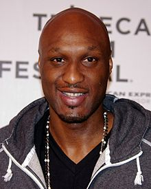 Lamar Odom Shares Dark Details of His Cocaine Addiction