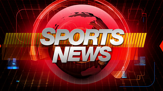 Click here for Sports News by Chris Johnson