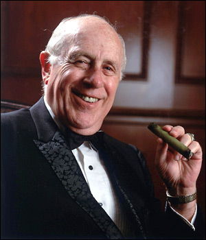 Black History:  Boston Cops Got It Right Honoring Red Auerbach by Harold Bell