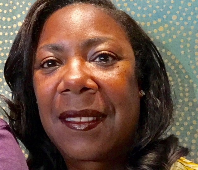 Spotlight Interview with Leenada Smith-Brashers of AL&D Real Estate Investment, LLC
