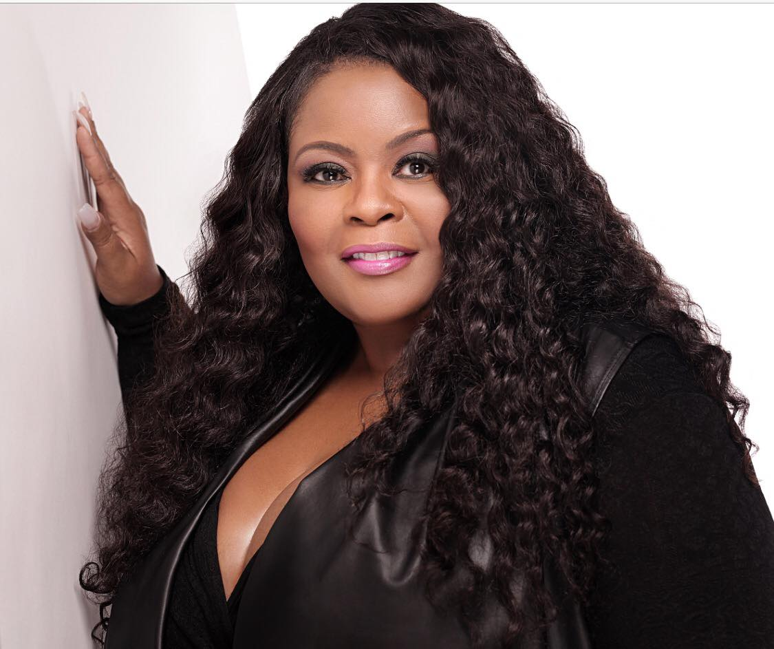 The Incomparable Maysa (Performance Review)