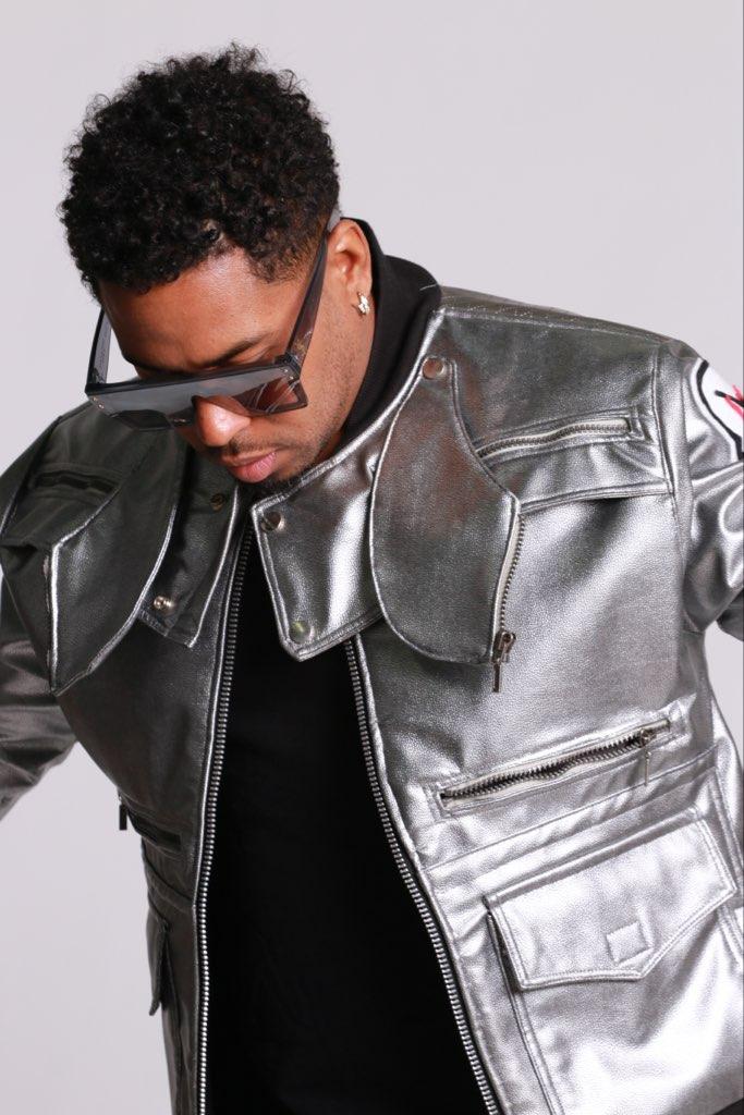 Grammy Award Nominee Bobby V Returns With New Single REPLY