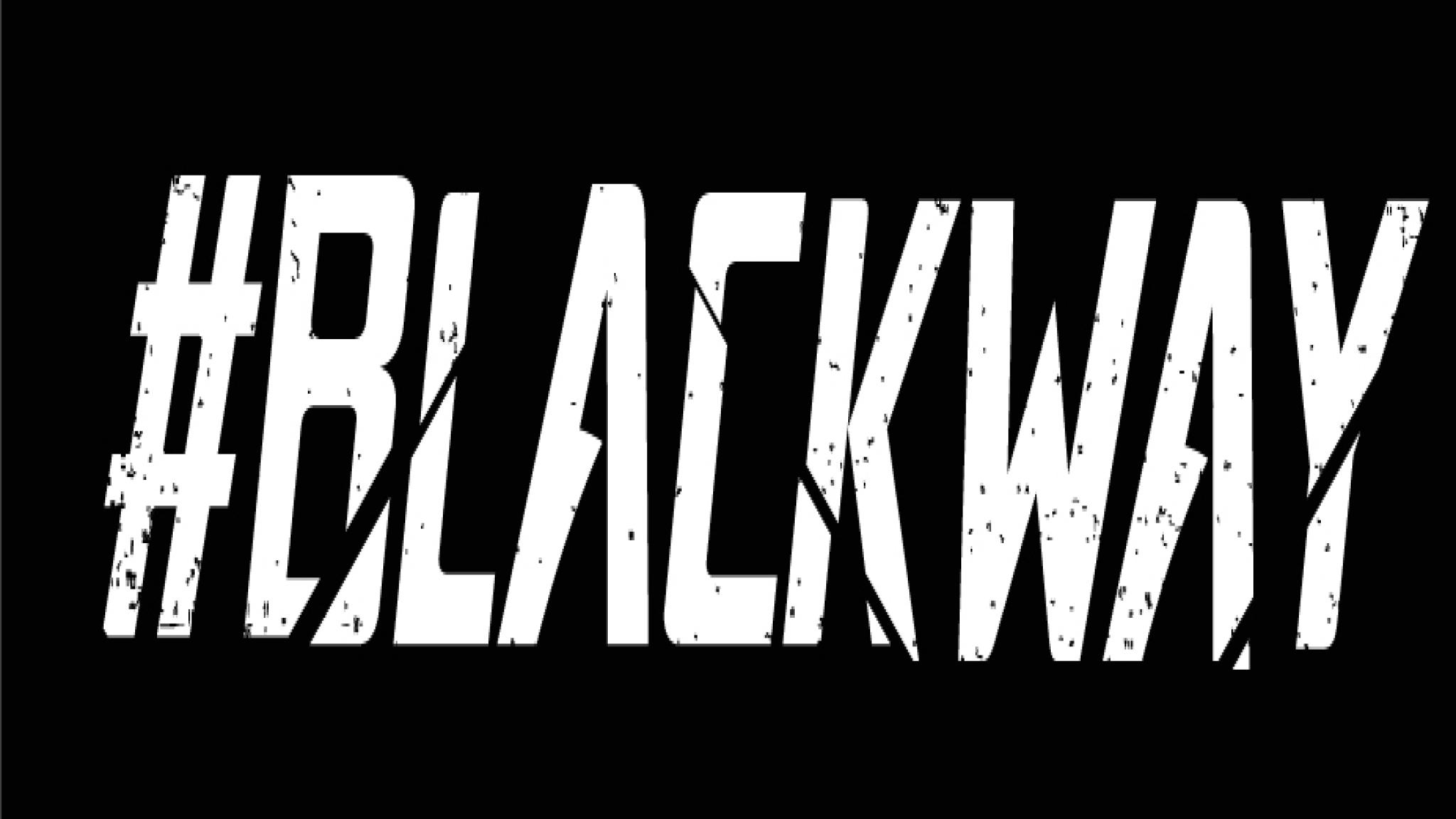 resizeblackway
