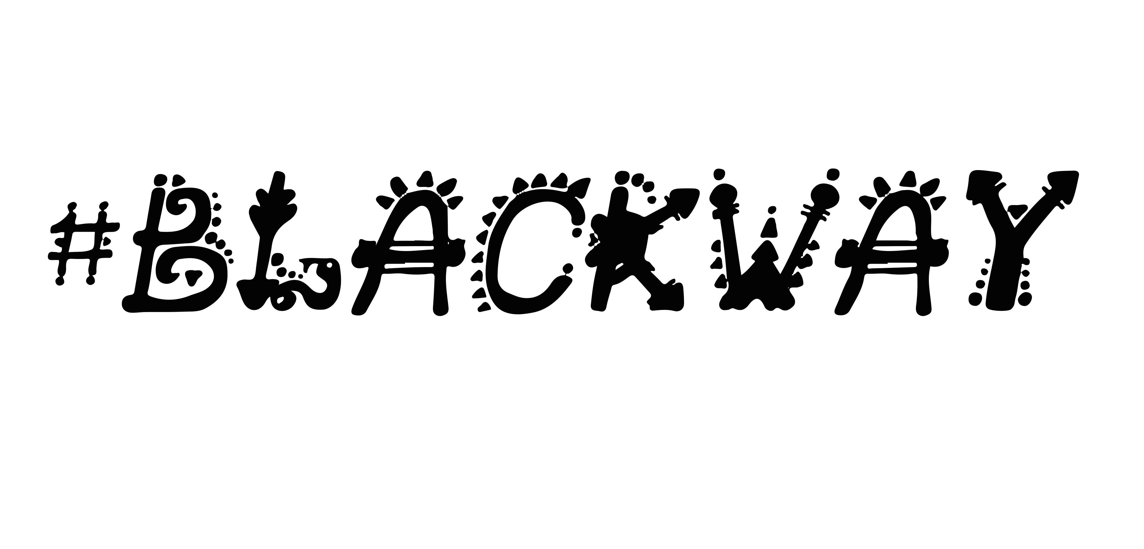 blackwayaf