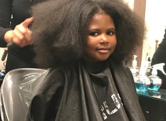 When Shea Moisture Isn't Enough: 10 Black Owned Hair Care Companies To Support Instead