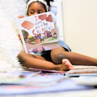 11 Black Children's Authors You Should Know