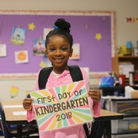 What To Do When Your Child Is The Only Black Student In Class