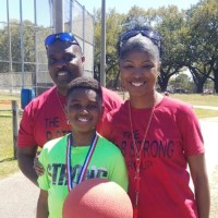 A Plea For Blood Donations: My Son's Battle With Sickle Cell
