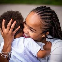 5 Breastfeeding Tips from a Pediatric Nurse