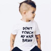12 Black Owned Kid's Clothing Companies To Support