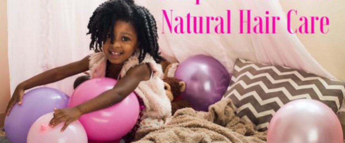 8 tips for toddler