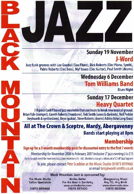 black-mountain-jazz-bmj-first-poster