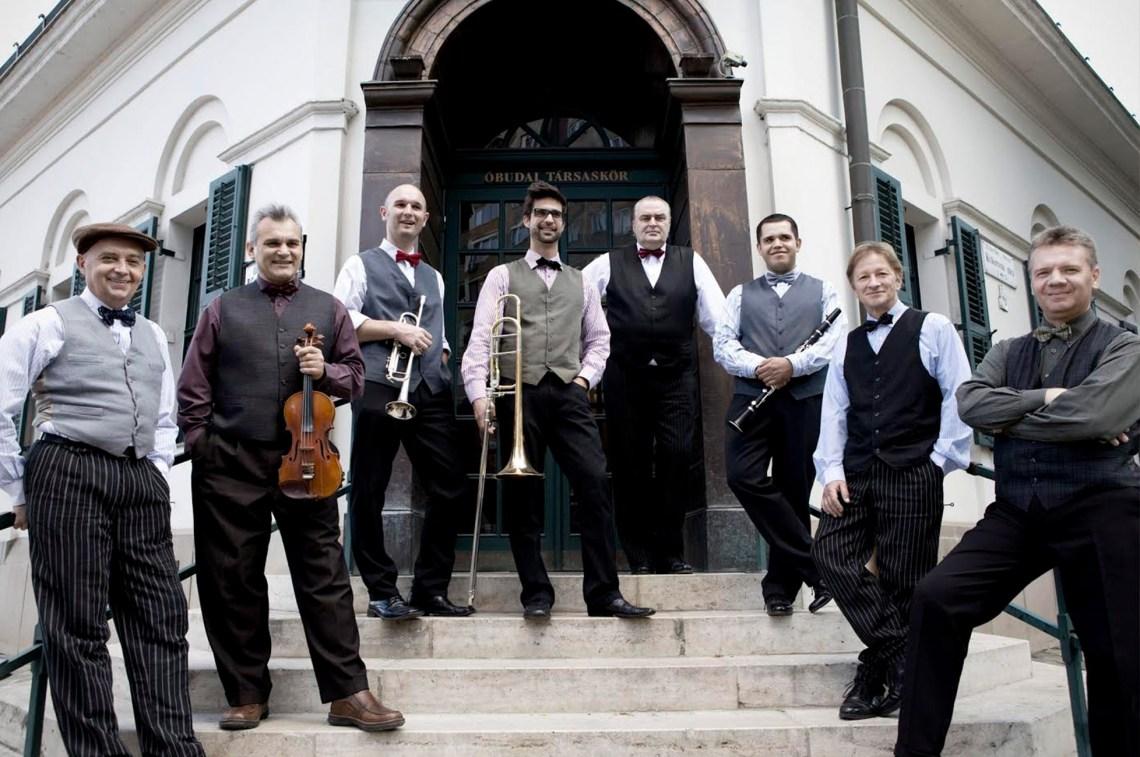 black-mountain-club-programme-budapest-ragtime-band
