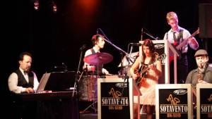 black-mountain-jazz-sotavento-big-band