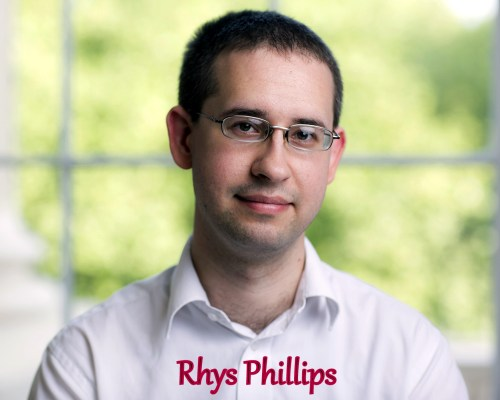 rhys-phillips