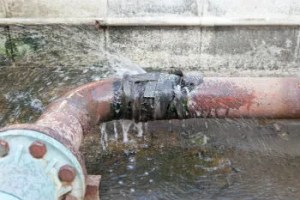 Leak Detection Tips San Diego CA