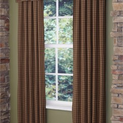 Discount Kitchen Curtains Tall Table Sets Cabin Quilt - Blackmountainquilts.net Quilted Bedding ...