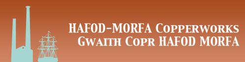 http://hafodmorfacopperworks.com
