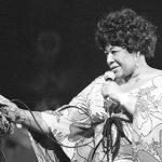 ella-fitzgerald-live-at-montreux-1969