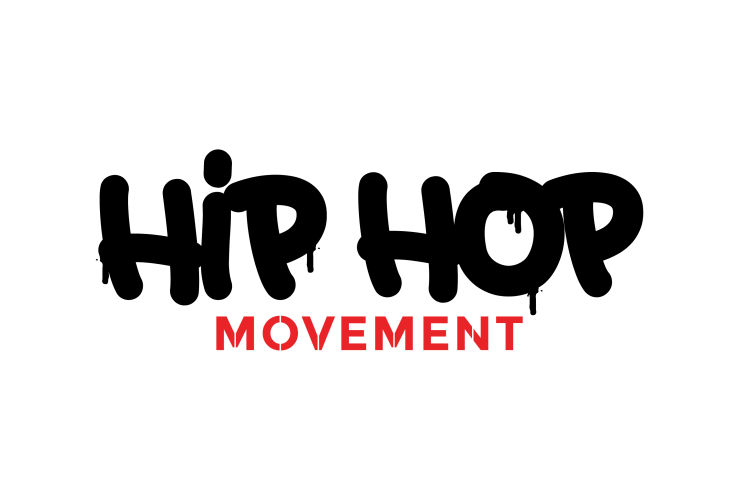 Hip_Hop_Movementpng
