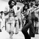 7870b78cbf9ab0be7a932e1cda621903--soul-train-dancers-soul-funk