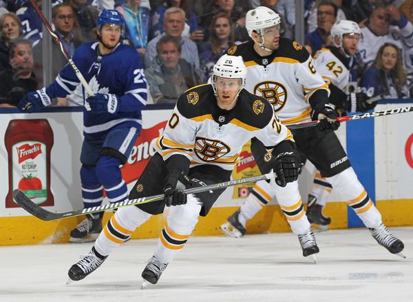 Riley+Nash+Boston+Bruins+Vs+Toronto+Maple+ArOYPvQiYkzl.jpg