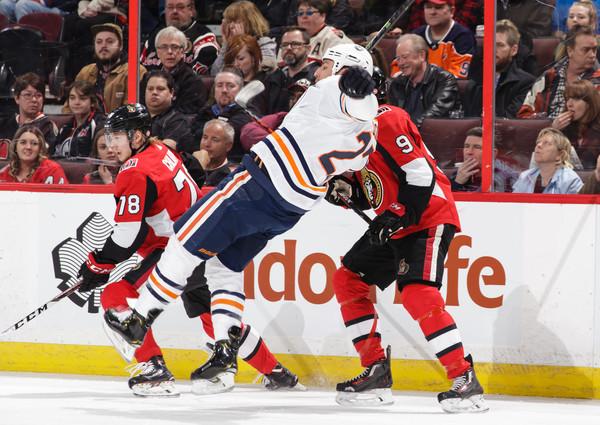Milan+Lucic+Edmonton+Oilers+vs+Ottawa+Senators+7SPXsjv_dkNl