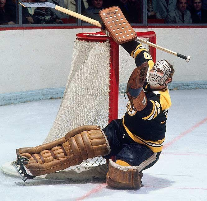 Gerry_Cheevers_game_3