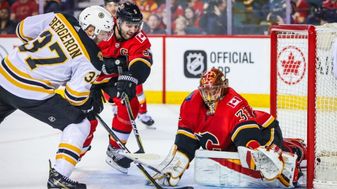 boston-bruins-calgary-flames.jpg