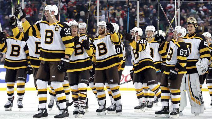 Bruins-Winter-Classic.jpg