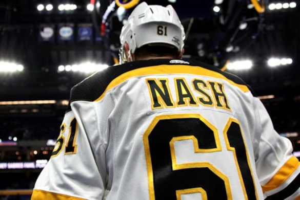 rick-nash-in-bruins-jersey-featured-image