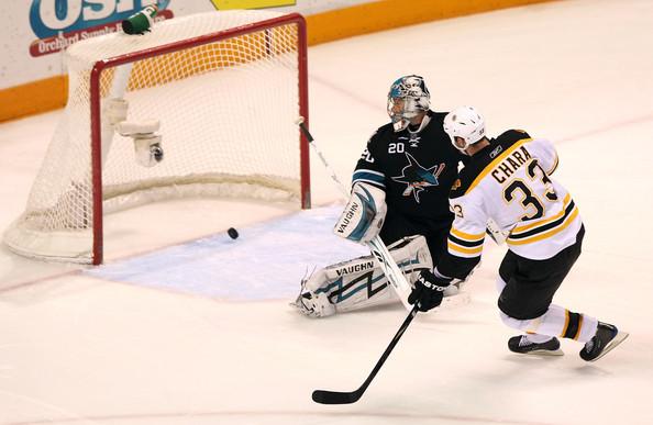 Boston+Bruins+v+San+Jose+Sharks+Z9Nkwx3zRPul.jpg