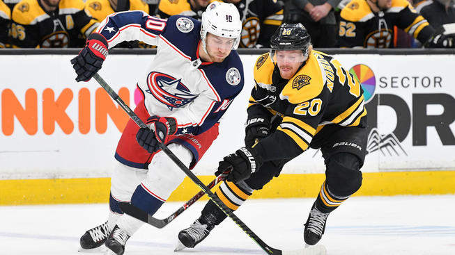 bruins_blue_jackets
