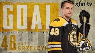 Grzelyk Goal