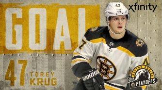Krug Goal