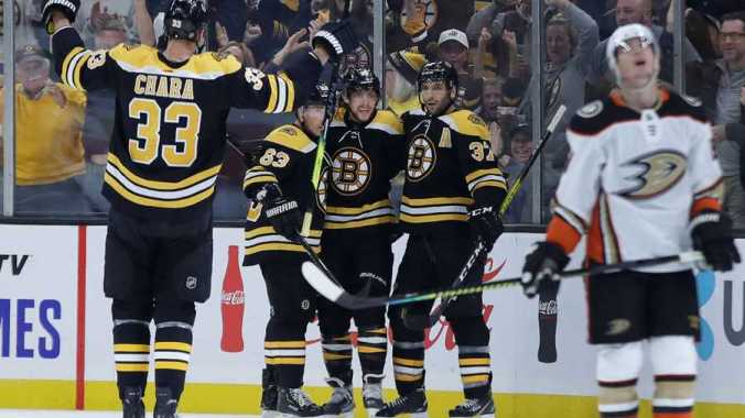 ap-101419-david-pastrnak-bruins-vs-anaheim-ducks-1571086852