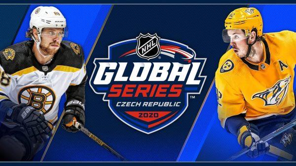 NHL-Global_series.jpg