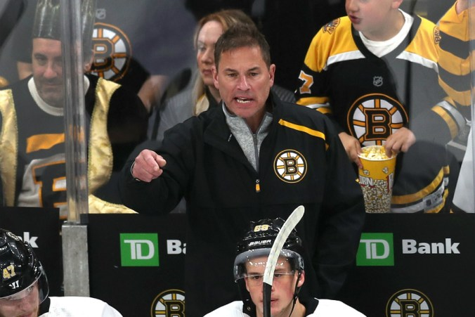 Bruce-Cassidy-Bruins2